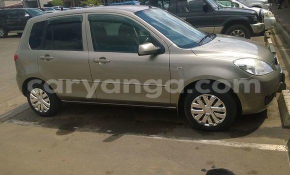 Buy Used Mazda Demio Other Car in Limbe in Malawi