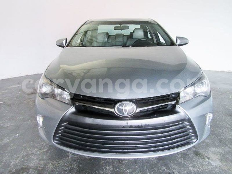Big with watermark 2016 toyota camry pic 8320574859028032967 1024x768