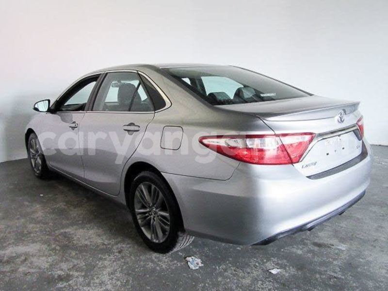Big with watermark 2016 toyota camry pic 9023551268150601369 1024x768