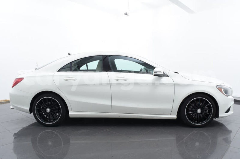 Big with watermark 2014 mercedes benz cla class pic 4883406461900865215 1024x768