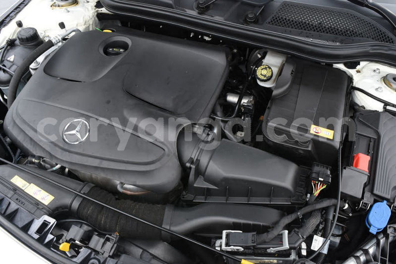 Big with watermark 2014 mercedes benz cla class pic 8142724015204290463 1024x768