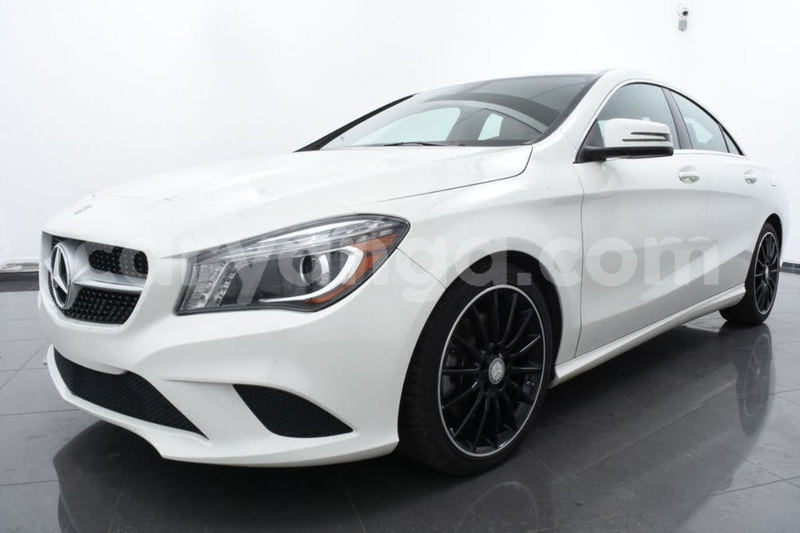Big with watermark 2014 mercedes benz cla class pic 8584024118929922922 1024x768