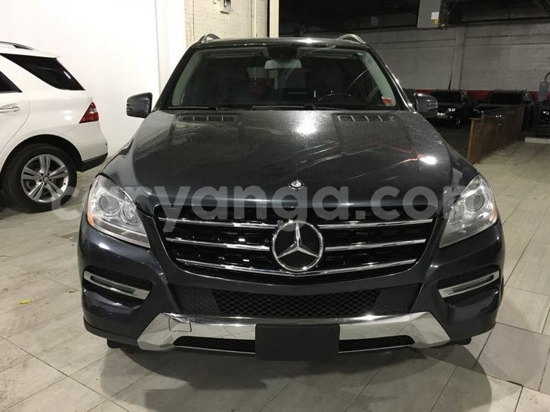 Big with watermark 2015 mercedes benz m class pic 8862587491170325257 1024x768
