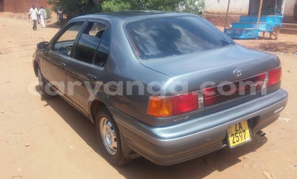 Buy Used Toyota Corsa Other Car in Limbe in Malawi