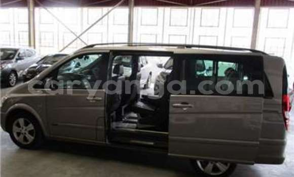 Buy and sell cars, motorbikes and trucks in Malawi - CarYanga