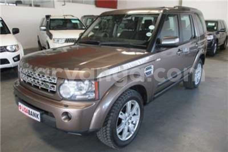 Big with watermark land rover discovery 4 3 0 tdv6 se 2010 id 62225657 type main 1