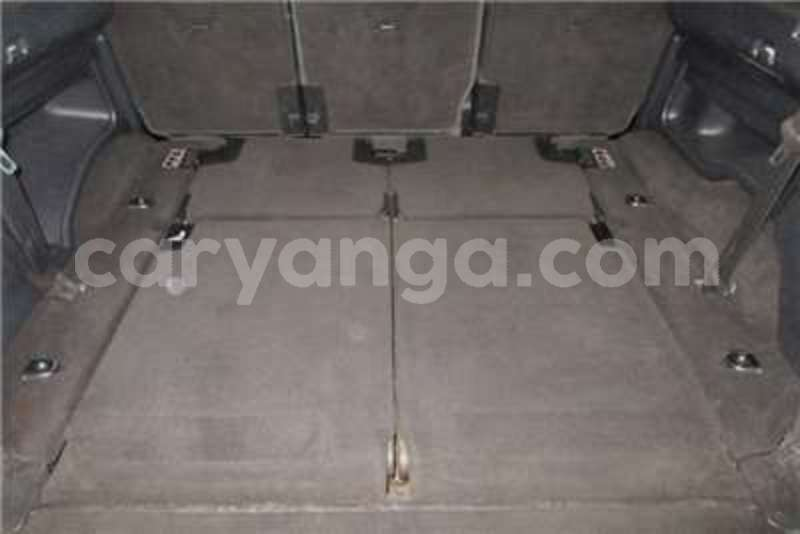 Big with watermark land rover discovery 4 3 0 tdv6 se 2010 id 62225693 type main