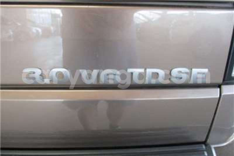 Big with watermark land rover discovery 4 3 0 tdv6 se 2010 id 62225722 type main