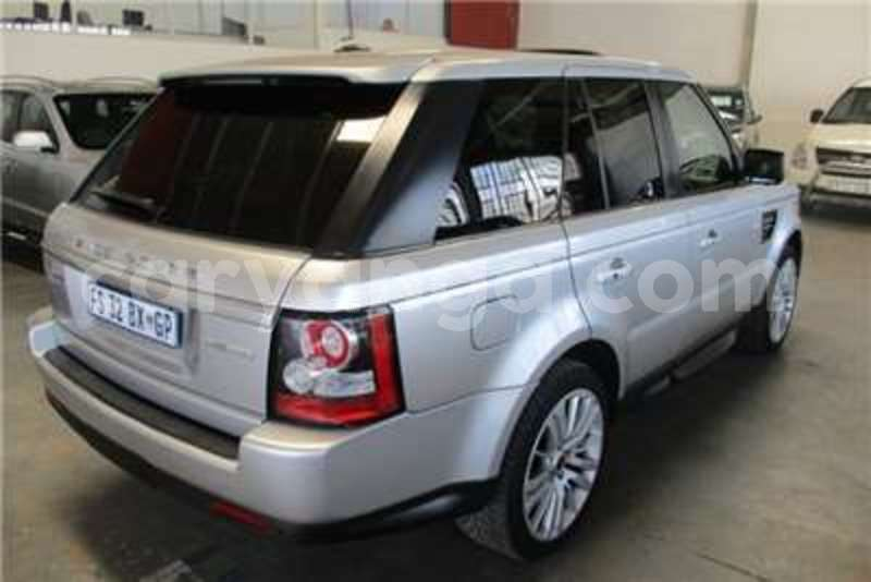 Big with watermark land rover range rover sport 3 0d hse luxury 2011 id 62732073 type main