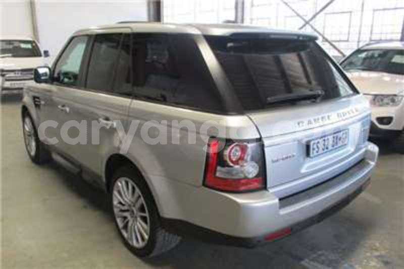 Big with watermark land rover range rover sport 3 0d hse luxury 2011 id 62732072 type main