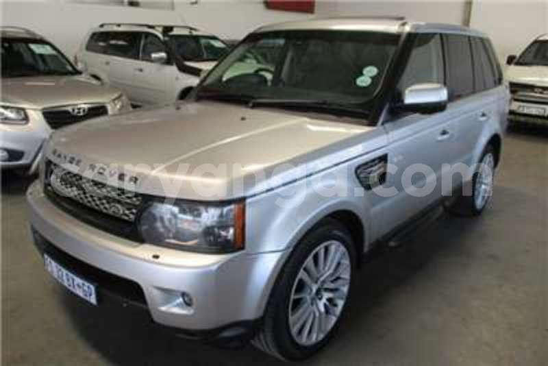 Big with watermark land rover range rover sport 3 0d hse luxury 2011 id 62732071 type main