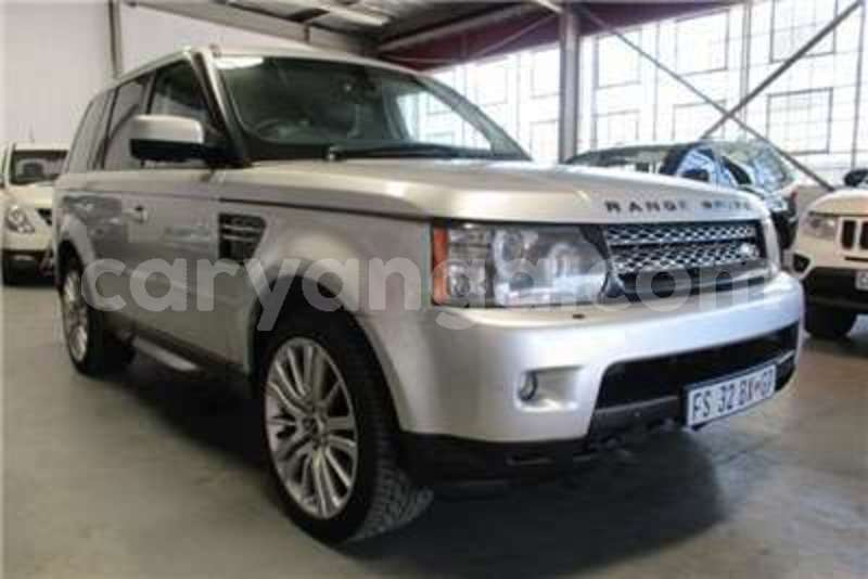Big with watermark land rover range rover sport 3 0d hse luxury 2011 id 62732068 type main