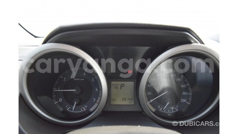 Big with watermark 61db902c 2c57 4337 a214 496fe3d009a5