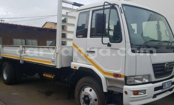 In CarsMotorbikes Malawi And Buy Sell Trucks Caryanga DHE29IW