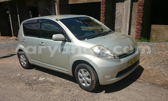 Buy Used Toyota Paseo Other Car in Limbe in Malawi
