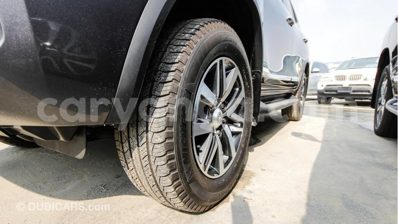 Big with watermark 48ad4810 a053 4cc0 80cb bf870710928f