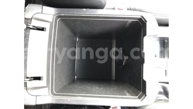 Big with watermark fdfd7be7 563e 4b2b 83d9 83d3a1a1fe57