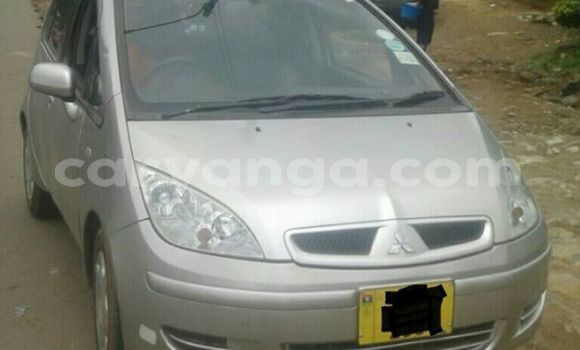 Buy Used Mitsubishi Colt Other Car in Limbe in Malawi