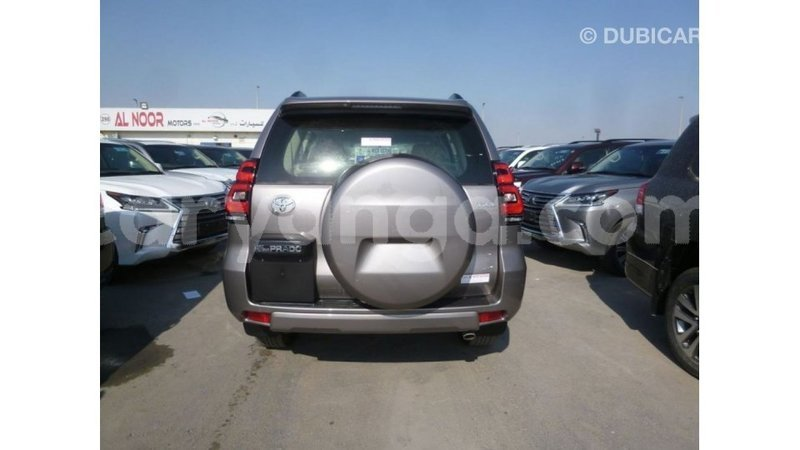 Big with watermark a752202e 97d2 427f 96cf 6ce3789679d7