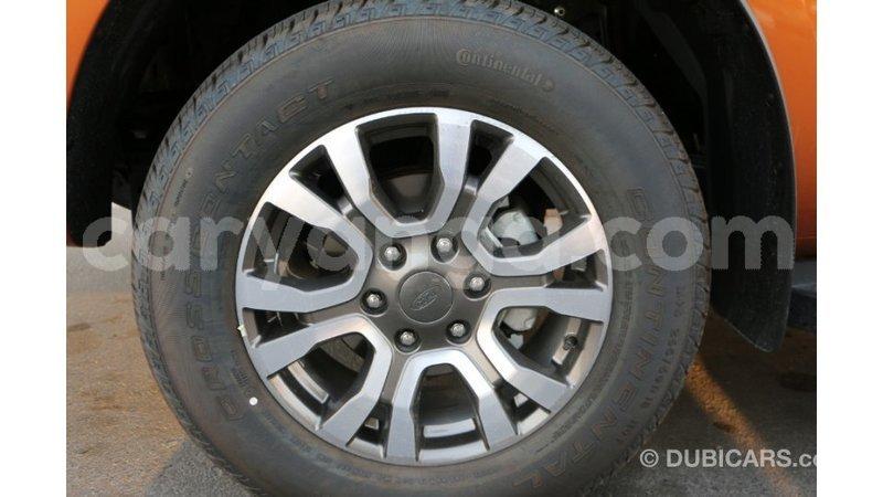 Big with watermark ford ranger malawi import dubai 6198