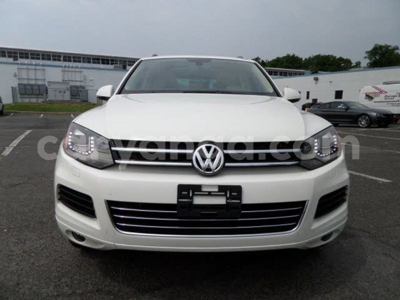Big with watermark volkswagen touareg dowa mponela 6208
