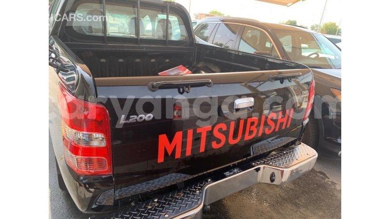Big with watermark mitsubishi l200 malawi import dubai 6216