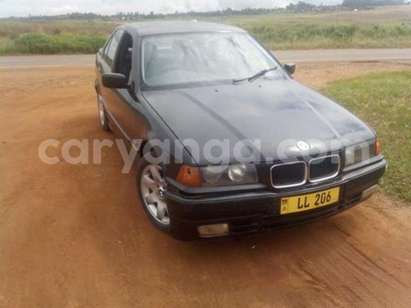 Big with watermark bmw 3%e2%80%93series malawi lilongwe 6233