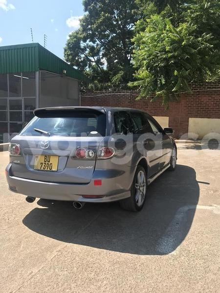 Big with watermark mazda atenza malawi lilongwe 6243