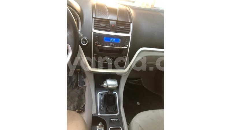 Big with watermark geely emgrand 7 malawi import dubai 6260