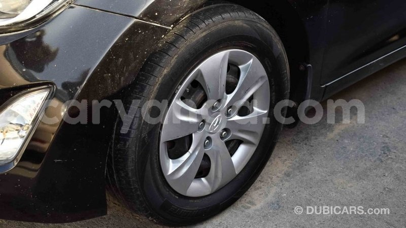Big with watermark hyundai elantra malawi import dubai 6272