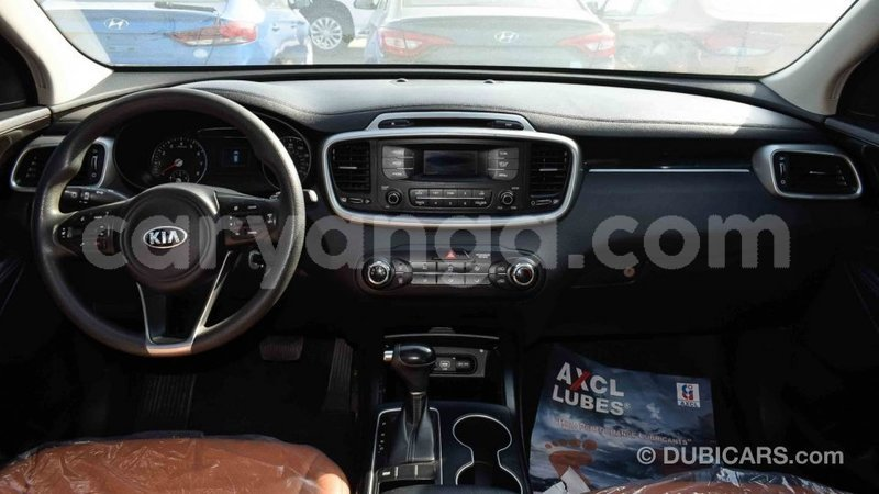 Big with watermark kia sorento malawi import dubai 6279