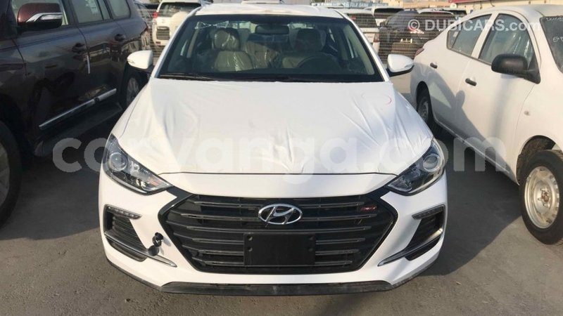 Big with watermark hyundai elantra malawi import dubai 6295