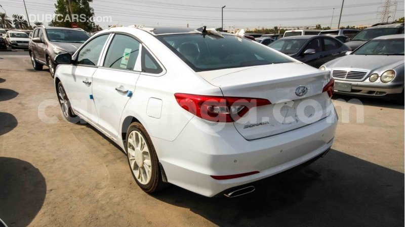 Big with watermark hyundai sonata malawi import dubai 6301