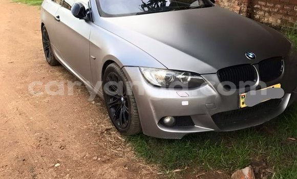 Buy Used BMW 3-Series Other Car in Limbe in Malawi