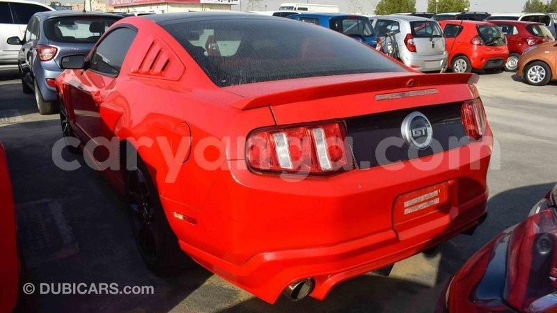 Big with watermark ford mustang malawi import dubai 6311