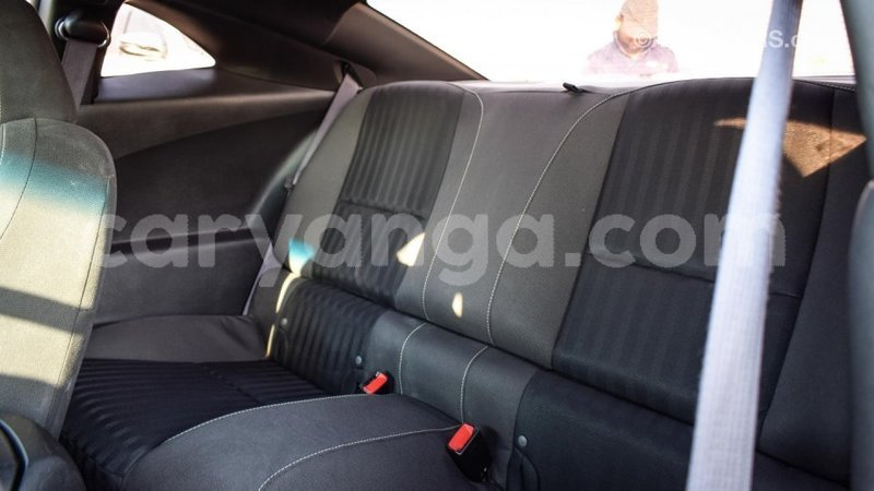 Big with watermark chevrolet camaro malawi import dubai 6338