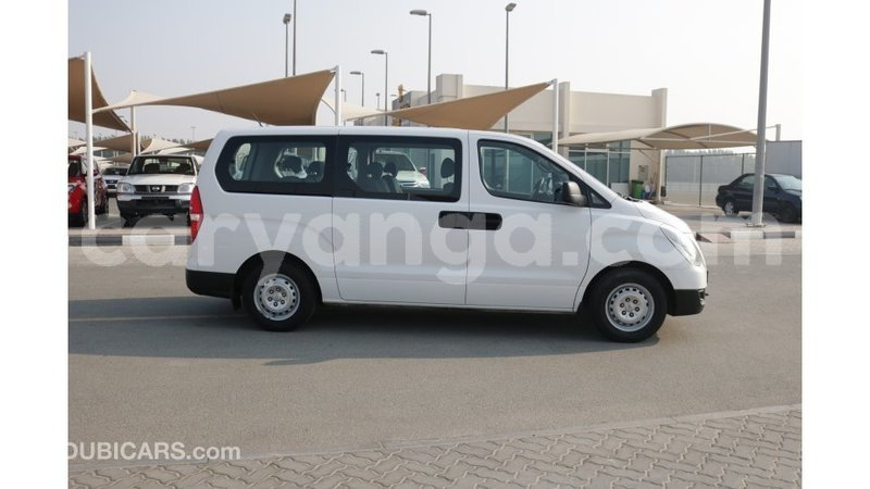 Big with watermark hyundai chorus malawi import dubai 6450
