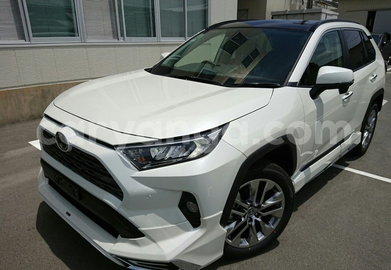 Big with watermark toyota rav4 karonga livingstonia 6460