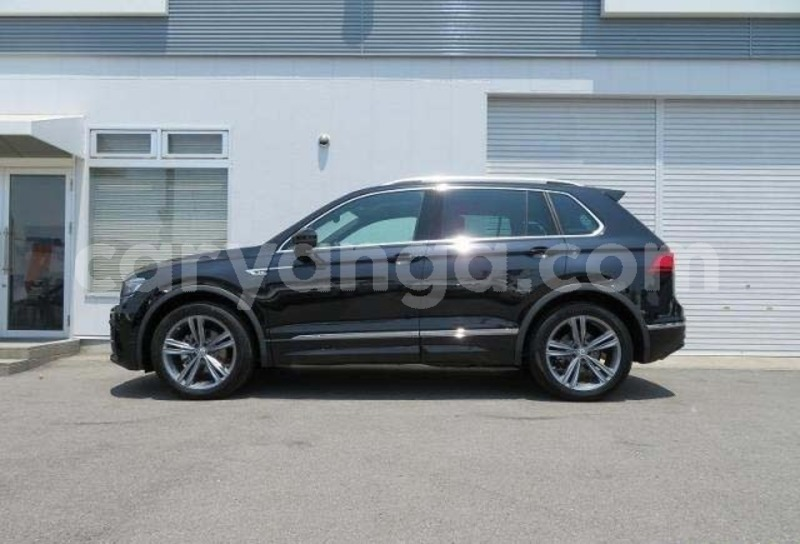 Big with watermark volkswagen tiguan malawi salima 6464