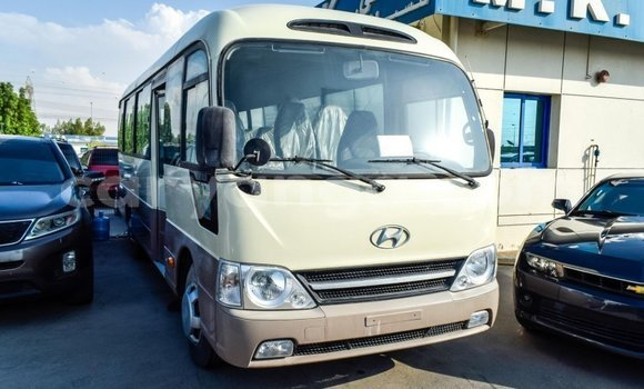 Medium with watermark hyundai chorus malawi import dubai 6519