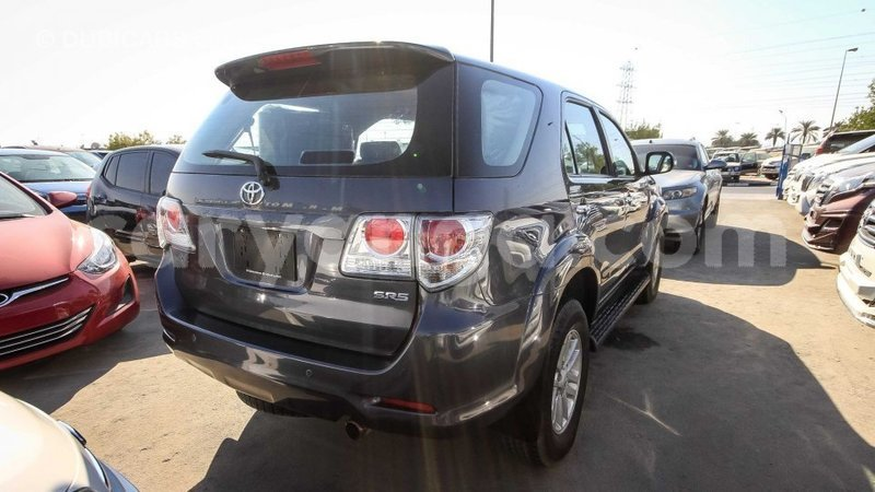 Big with watermark toyota fortuner malawi import dubai 6541