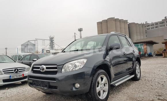Medium with watermark toyota rav4 dowa dowa 6565