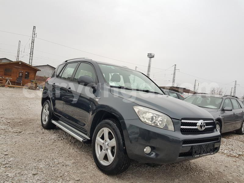 Big with watermark toyota rav4 dowa dowa 6565