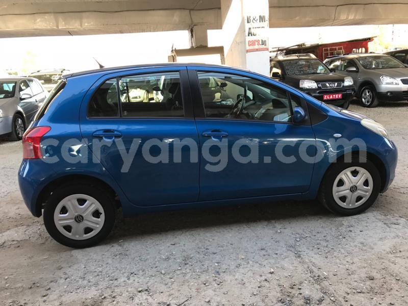 Big with watermark toyota yaris dowa dowa 6566