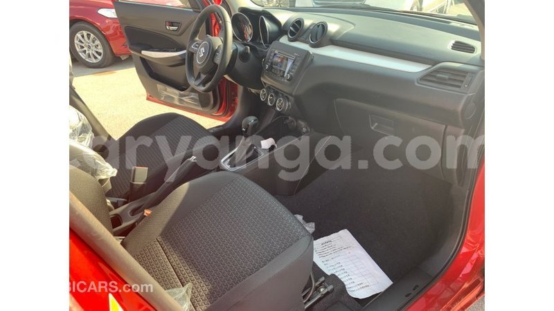 Big with watermark suzuki swift malawi import dubai 6617