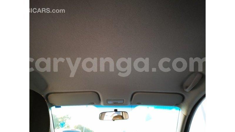 Big with watermark hyundai i10 malawi import dubai 6620