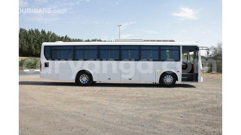 Big with watermark hyundai chorus malawi import dubai 6630