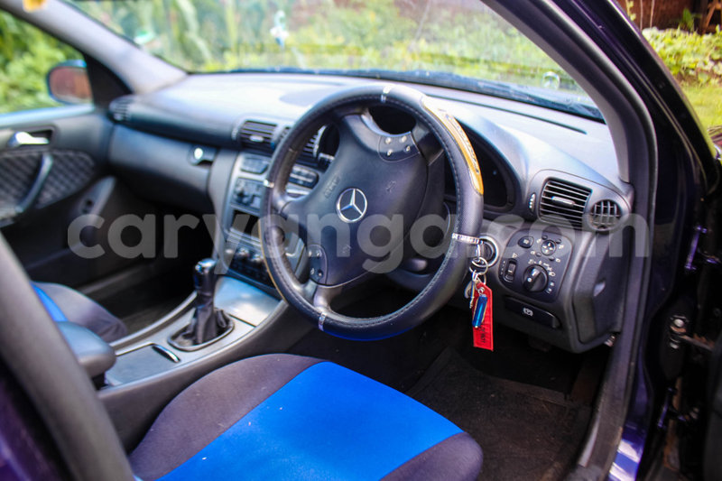Big with watermark interior drivers side fileminimizer
