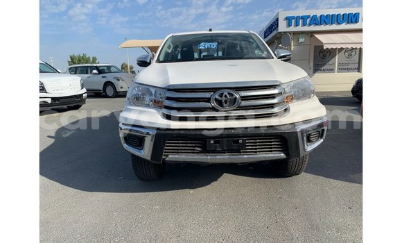 Medium with watermark toyota hilux malawi import dubai 6690