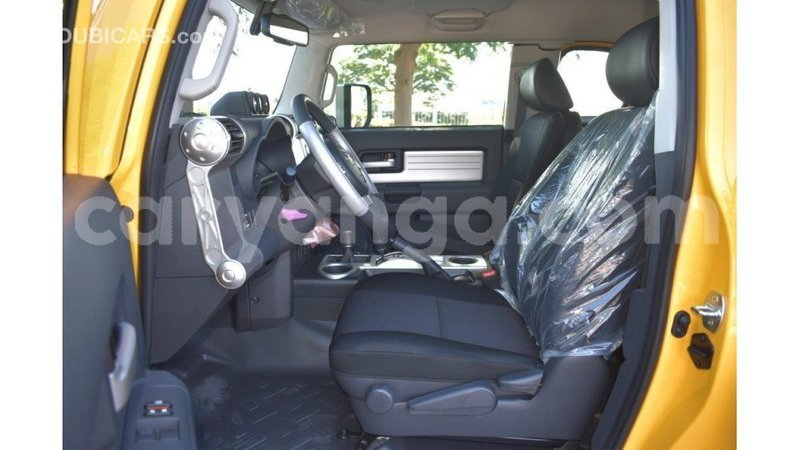Big with watermark toyota fj cruiser malawi import dubai 6706